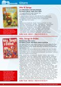 Gesamtkatalog - Edition METROPOL Musikverlage - Seite 4
