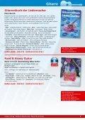 Gesamtkatalog - Edition METROPOL Musikverlage - Seite 5
