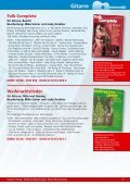 Gesamtkatalog - Edition METROPOL Musikverlage - Seite 7