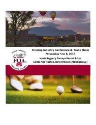 FIC FAXBACK Registration Form - FCIA - Firestop Contractors ...