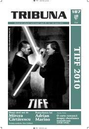 Vizualizare imagine - Biblioteca Judeţeană