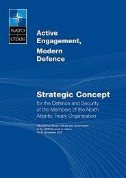 20120214_strategic-concept-2010-eng