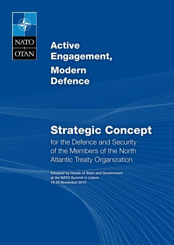 20120214_strategic-concept-2010-eng