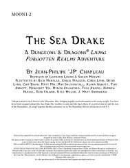 MOON1-2 The Sea Drake.pdf - Lski.org