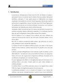 Università degli Studi di Napoli Federico II Facoltà di ... - Scope - Page 5