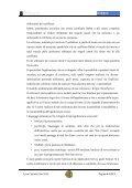 Università degli Studi di Napoli Federico II Facoltà di ... - Scope - Page 6