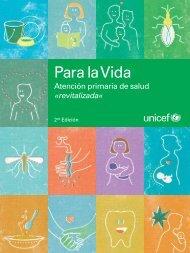 PARA-LA_VIDA-AGOSTO-2012-BAJA