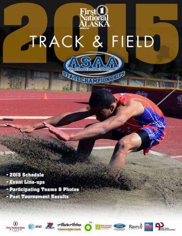 cif state track meet 2015 videos