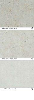 Concrete Glaze - Page 6