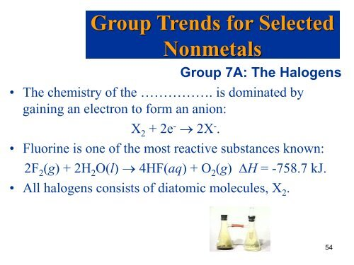 g - Wits Structural Chemistry