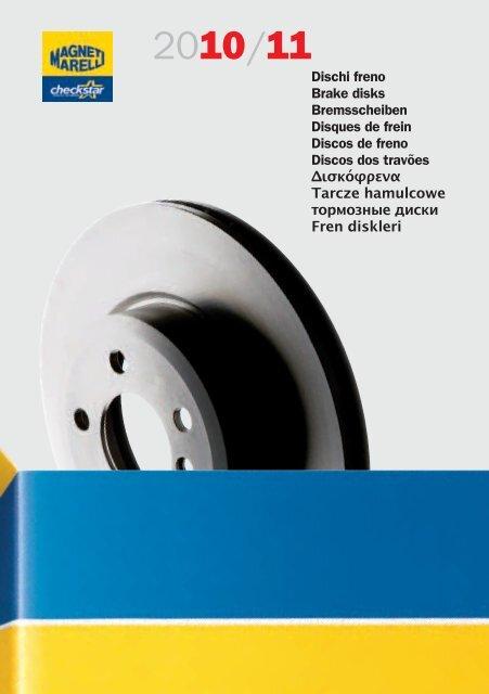 VAUXHALL MOVANO 2.3 CDTi Avant Et Arrière Disques De Frein Et Plaquettes front wheel drive