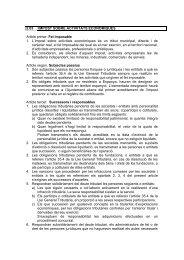 2.03 IMPOST SOBRE ACTIVITATS ECONÒMIQUES ... - Ajuntament