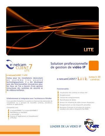 Sin título-1 - IProNet Sistemas
