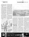 ESCRIBEN JAVIER PéREZ ROBLES - SEMANARIO LA GACETA - Page 5