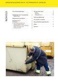 Af- og pårigning af lastbiler - BAR transport og engros - Page 2
