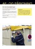 Af- og pårigning af lastbiler - BAR transport og engros - Page 3