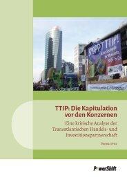 TTIP-KapitulationKonzerne-PowerShift-Broschüre_ThomasFritz_2014