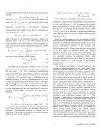 A State-Space Representation Model and Learning Algorithm for ... - Page 4