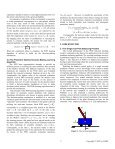 A State-Space Representation Model and Learning Algorithm for ... - Page 5