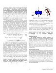 A State-Space Representation Model and Learning Algorithm for ... - Page 6