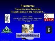 Download as PDF file - UCL