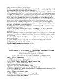 Vagon Fabrikası içinde zemin betonlarının iyileştirilmesi - Tülomsaş - Page 3
