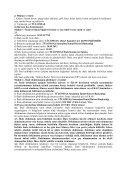 Vagon Fabrikası içinde zemin betonlarının iyileştirilmesi - Tülomsaş - Page 4