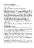 Vagon Fabrikası içinde zemin betonlarının iyileştirilmesi - Tülomsaş - Page 5
