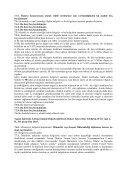Vagon Fabrikası içinde zemin betonlarının iyileştirilmesi - Tülomsaş - Page 7