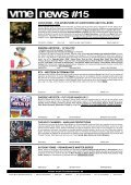 news week #15 - VME - Page 2
