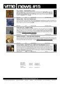 news week #15 - VME - Page 4