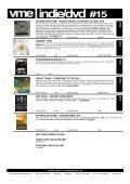 news week #15 - VME - Page 5