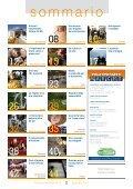 N. 1 giugno 2011 - CSV Marche - Page 2
