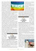 N. 1 giugno 2011 - CSV Marche - Page 4