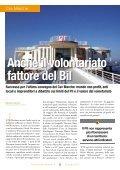 N. 1 giugno 2011 - CSV Marche - Page 5