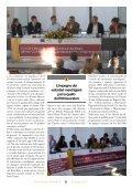 N. 1 giugno 2011 - CSV Marche - Page 6