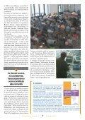 N. 1 giugno 2011 - CSV Marche - Page 7