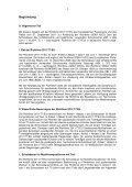 Gesetzesentwurf - Page 7