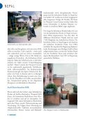 SIMBABWE - Jesuitenmission - Seite 4