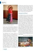 SIMBABWE - Jesuitenmission - Seite 6