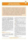 Prewencja i rehabilitacja 3/2010 - Page 3