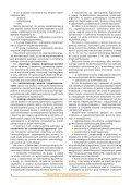 Prewencja i rehabilitacja 3/2010 - Page 4