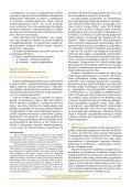 Prewencja i rehabilitacja 3/2010 - Page 5