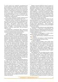 Prewencja i rehabilitacja 3/2010 - Page 7