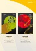 Programmheft 2014 - Blasorchester Gebenstorf - Seite 5