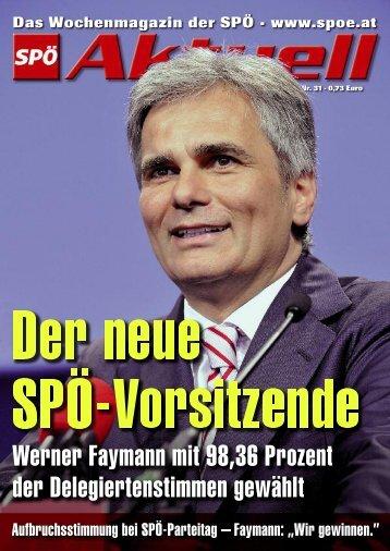 SPÖ trauert um Altkanzler Fred Sinowatz - Lexikon der Wiener ...