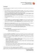 Táctica Individual de Ataque 1 c1 sin balón - Club del Entrenador - Page 3