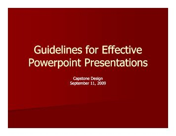 LEC -- Effective Presentations f09 [Compatibility Mode].pdf