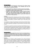 Government response to General Purpose Standing ... - Land - Page 3