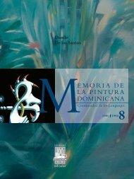 PAGS. DELANTERAS TOMO 6 - Grupo Leon Jimenes